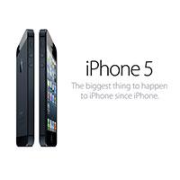 本日発売iPhone5!新機能「テザリング機能」や特徴についてのまとめ