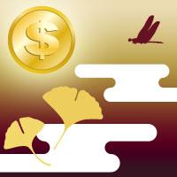 2012年9月お小遣いサイト収入実績