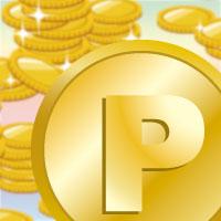 2012年10月お小遣いサイト収入実績