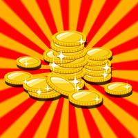 2012年8月お小遣いサイト収入実績