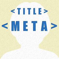 FC2ブログのタイトルタグやメタタグまわりのカスタマイズ方法