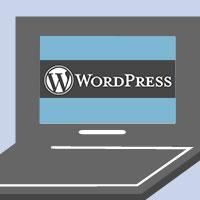 自分だけのオリジナルブログが作れる!WordPressについて