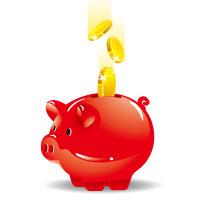 お小遣い稼ぎアフィリ、公開から10日経過したサイトの記録