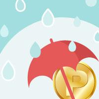 2013年5月お小遣いサイト収入公開