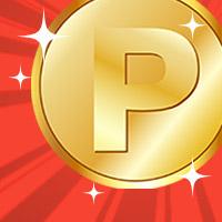 2013年6月お小遣いサイト収入公開