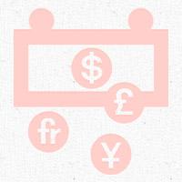 2013年9月お小遣いサイト系アフィリエイト収入公開